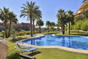 LRM, piscinas (2)