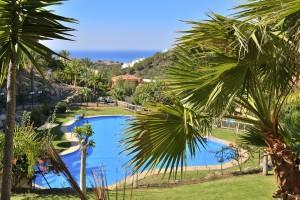 LRM, piscinas (4)
