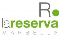 La Reserva de Marbella logo